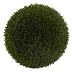 "14"" Cedar Ball"