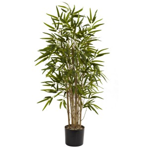 3.5' Twiggy Bamboo Tree