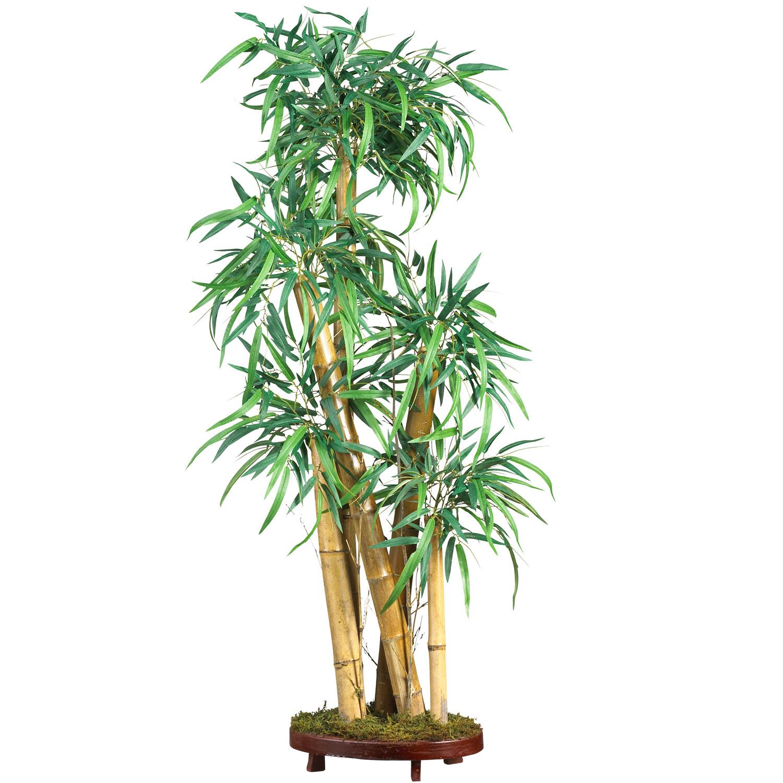 42 Chinese Style Bamboo Silk Tree Silk Specialties