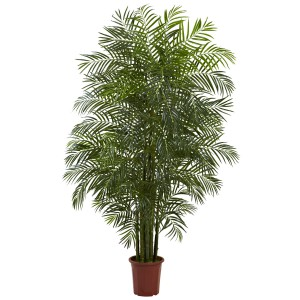 7.5' Areca Palm UV Resistant (Indoor/Outdoor)