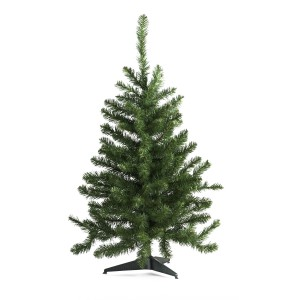 Christmas Tree 37 in