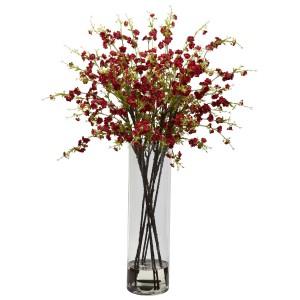 Giant Cherry Blossom Arrangement